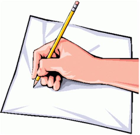 Article Review Writing 101 Blog about Writing Tips