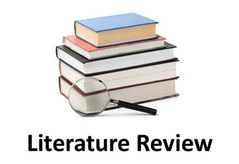 Science Article Review Outline - Western Coventry School