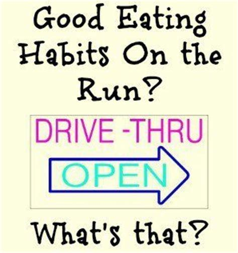 essay healthy food habits